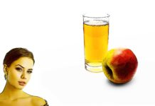 Top 5 Unique Benefits of Drinking Apple Cider Vinegar