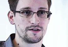Edward Snowden: Top 5 Things You Did Not Know